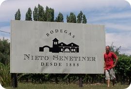 19 Nieto Senetiner