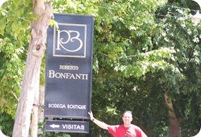 28 Roberto Bonfanti