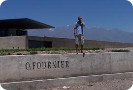 37 O. Fournier