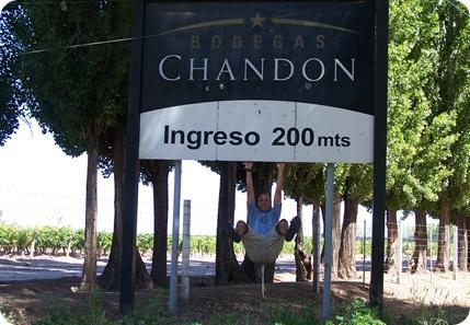 45 Chandon