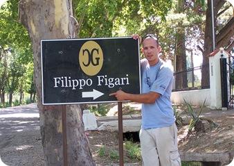 48 Filippo Figari