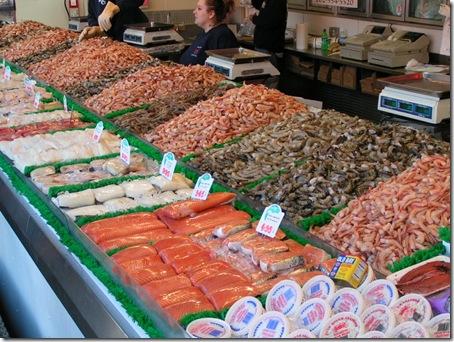 Fish Market1
