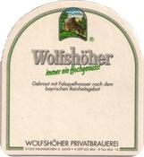 wolfshoher1