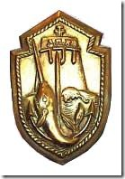 Dakar_emblem