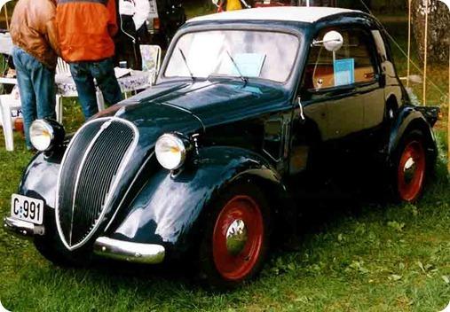 Fiat_5002