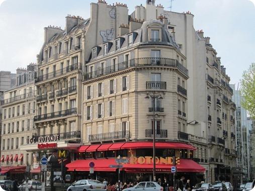 פריז 2012 717