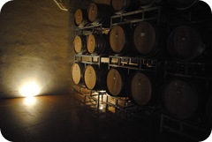 Amphorae Vineyards 020