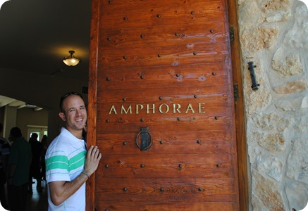 Amphorae Vineyards 043
