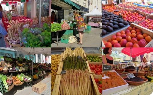 chagny market1