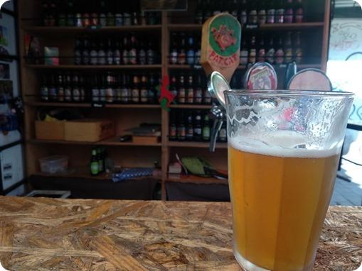 beer bazaar