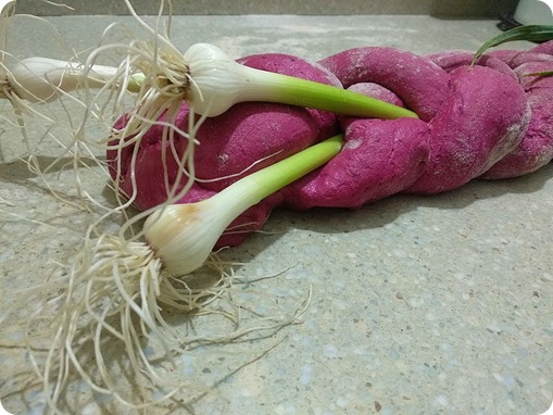 beetroot and garlic1