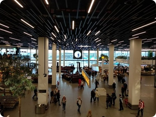 Schiphol1