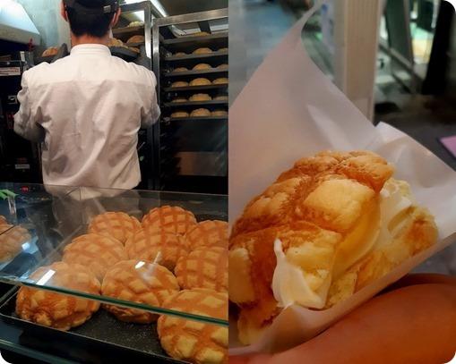 Japan street food 16