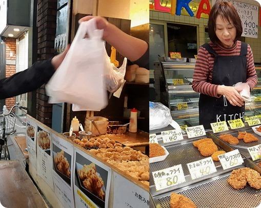 Japan street food 5
