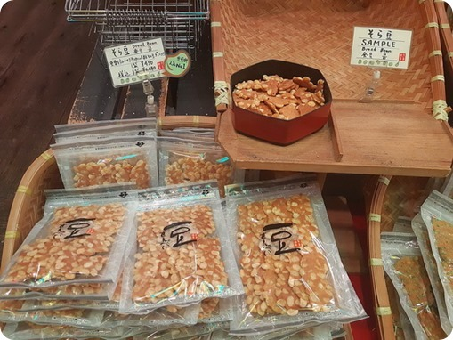 Japan street food 8