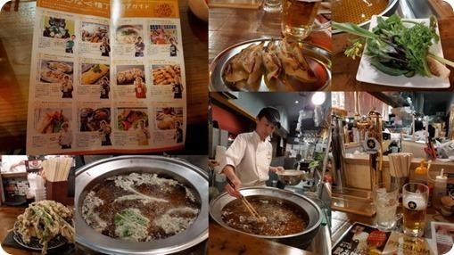 Japan restaurants2