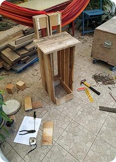 bar stool3