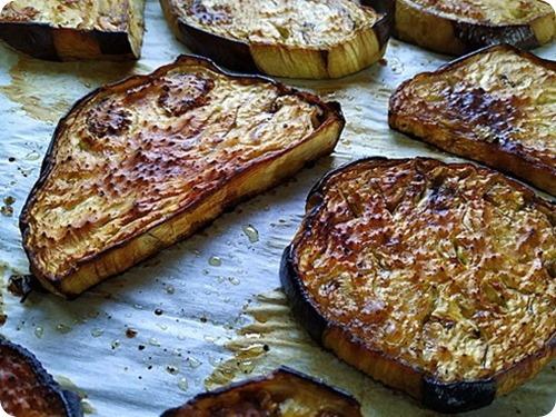 eggplant slices3
